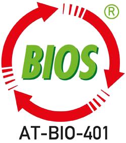 Bio-Seife