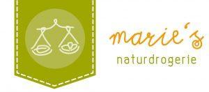 naturseife bioseife reinseiferei